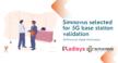 Radisys chooses Simnovus 5G UE Simulator