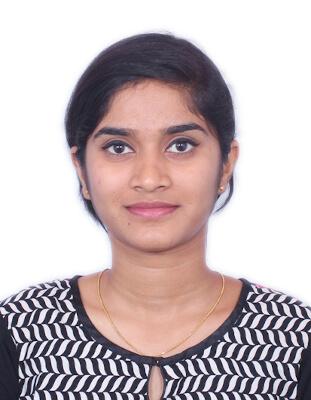 Meghana Manjunath