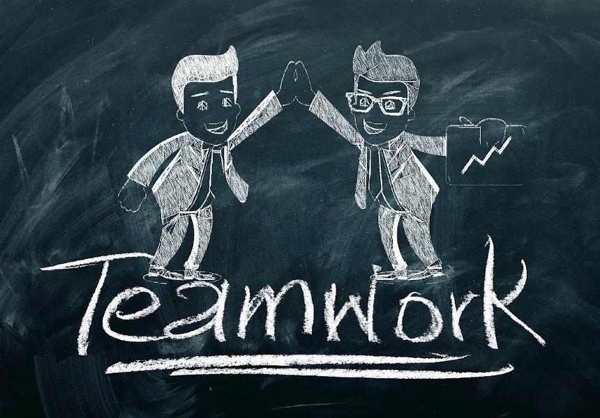 Teamwork-1.jpg