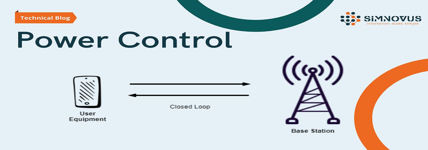 Understanding Power Control