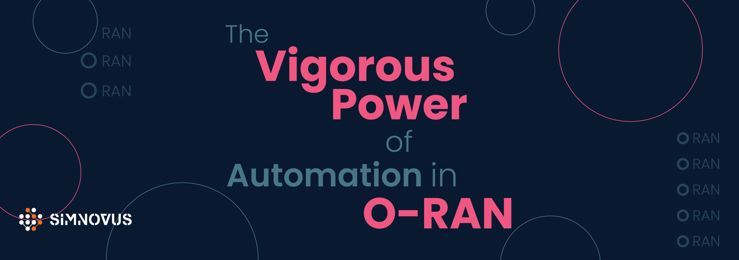 power-of-automation-in-the-open-ran